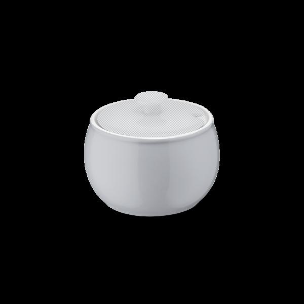 Sugar bowl without lid Light Grey (0,3l)