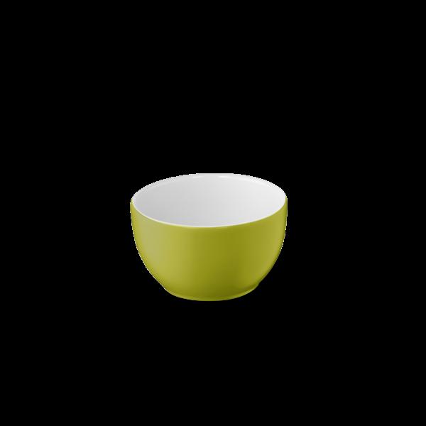 Zuckerschale Oliv (0,19l)