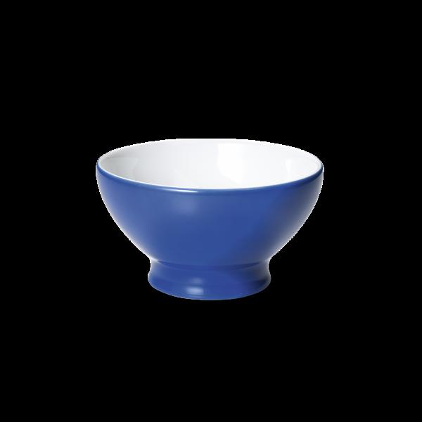 Cereal bowl Cornflower (13,5cm; 0,5l)