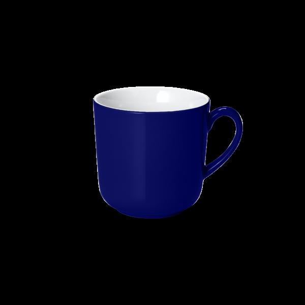 Mug Cobalt (0,32l)