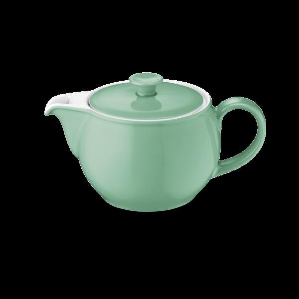 Teekanne Smaragd (0,8l)