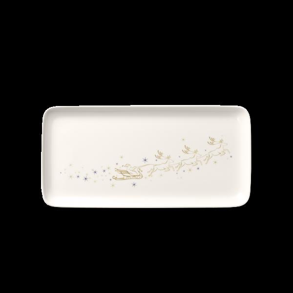 Rectangular Platter (32cm)