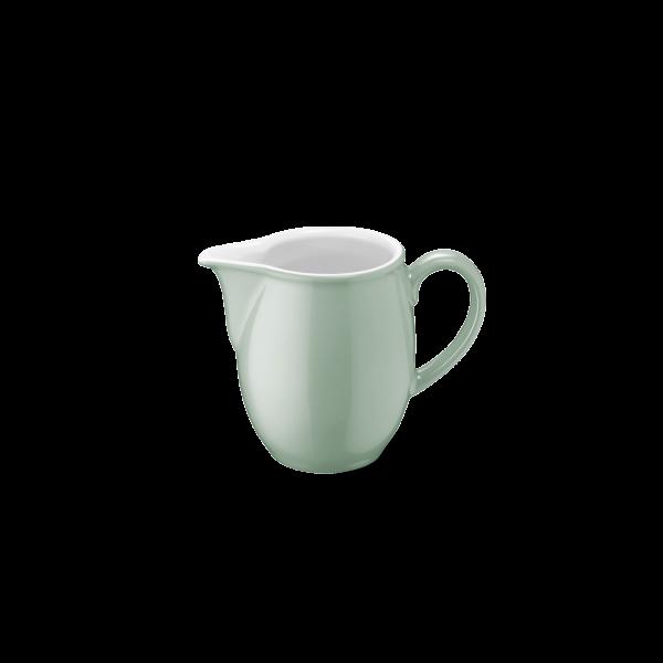 Creamer Sage (0,15l)