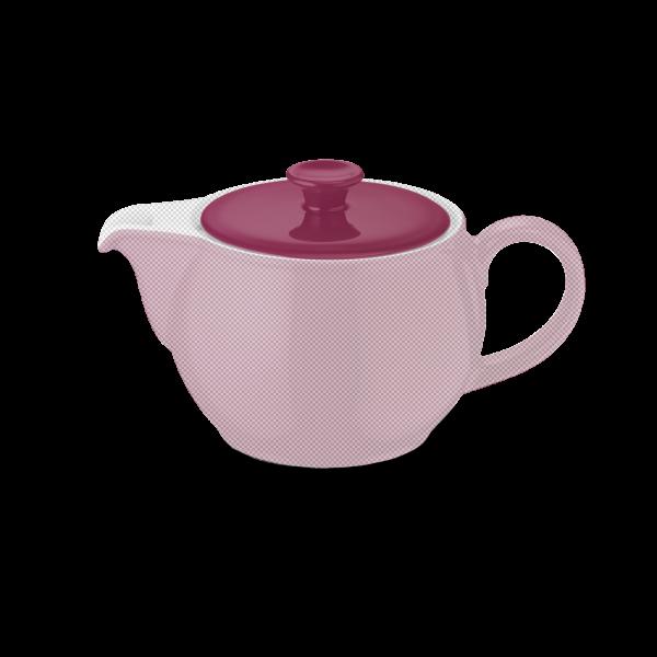 Deckel für Teekanne Himbeere (0,8l)
