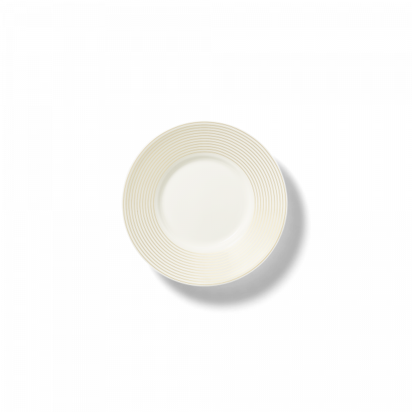 Kaffee Untertasse (14,5cm)
