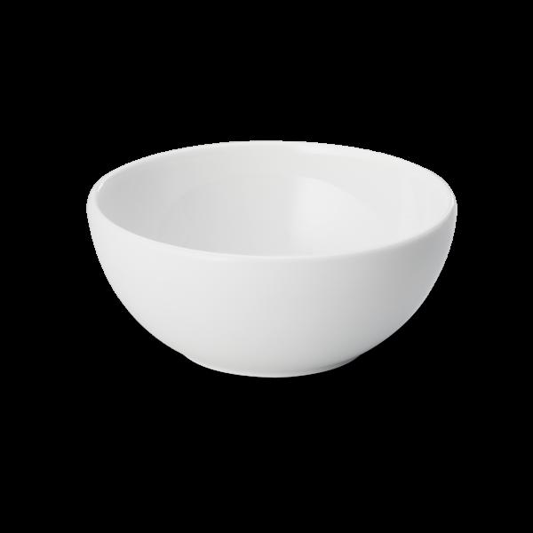 Schale/Schüssel Weiß (20cm; 1,25l)