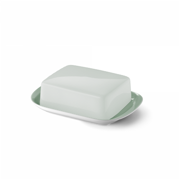 Butterdose Untere Salbei