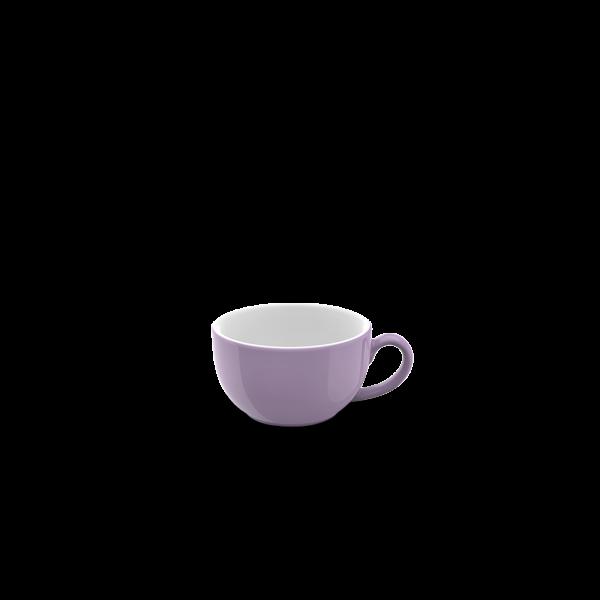 Espressotasse Flieder (0,1l)