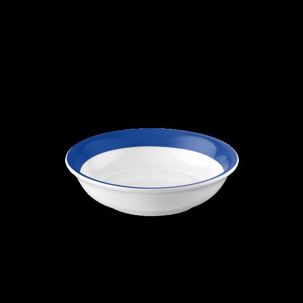 Dessertschale Kornblume (16cm; 0,4l)