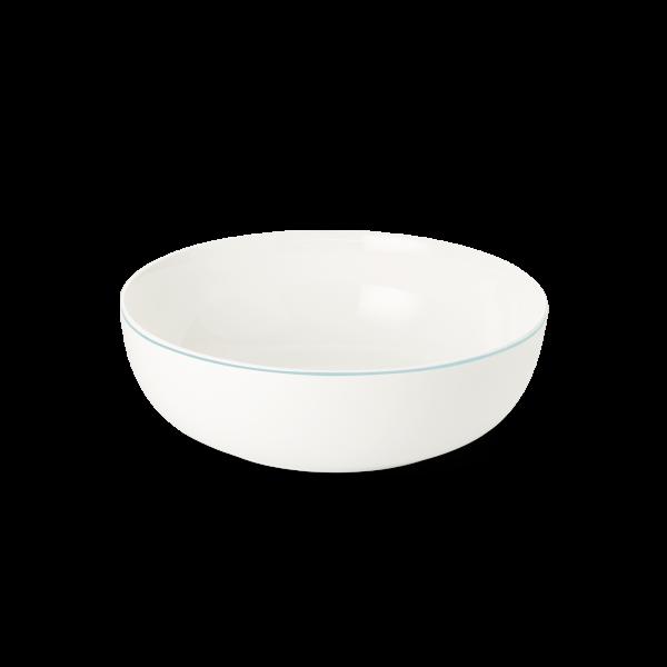 Schälchen Mint (0,75l)