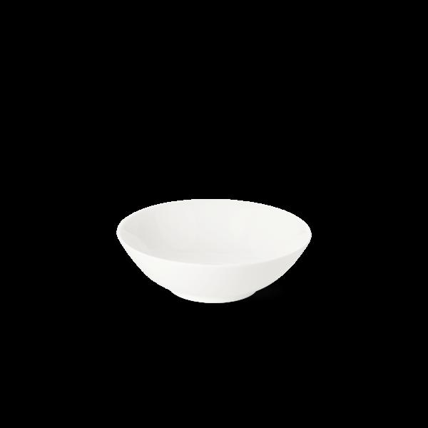 Dessertschale (16cm; 0,4l)