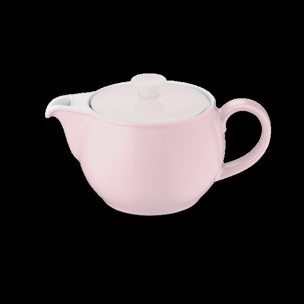 base of teapot Powder Pink (0,8l)