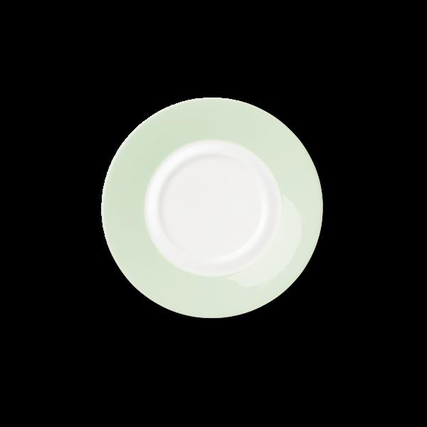 Espresso Untertasse Mint (12cm; 0,1l)