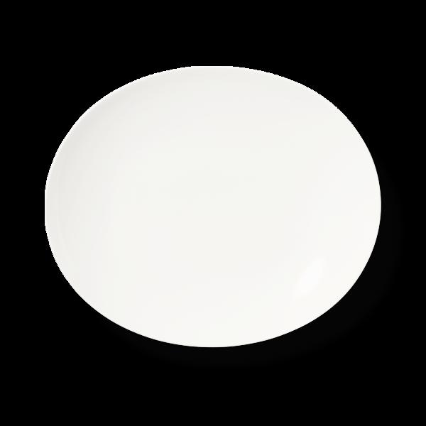 Platzteller (32cm)