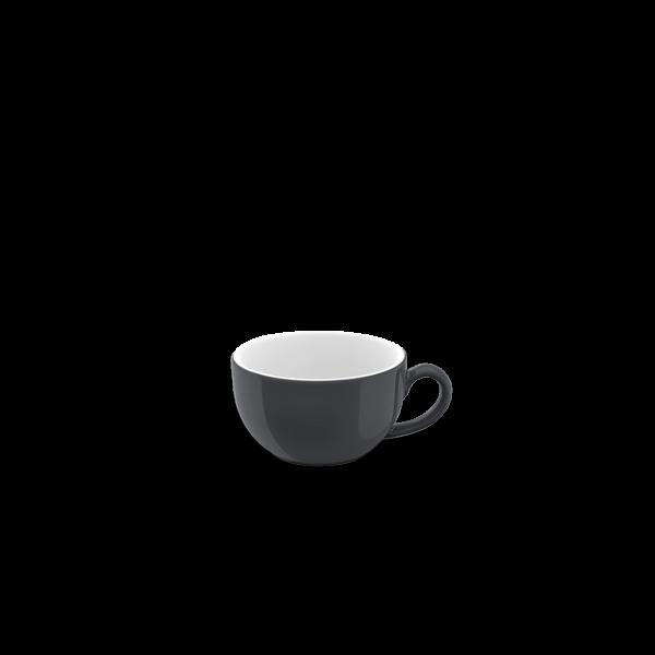 Espressotasse Anthrazit (0,1l)