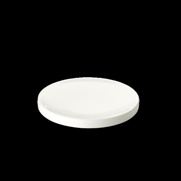 Dessertteller (22cm)