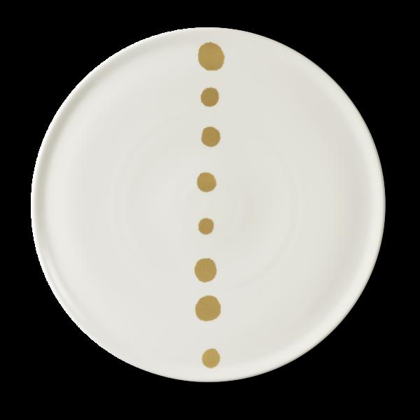 Tortenplatte (32cm)