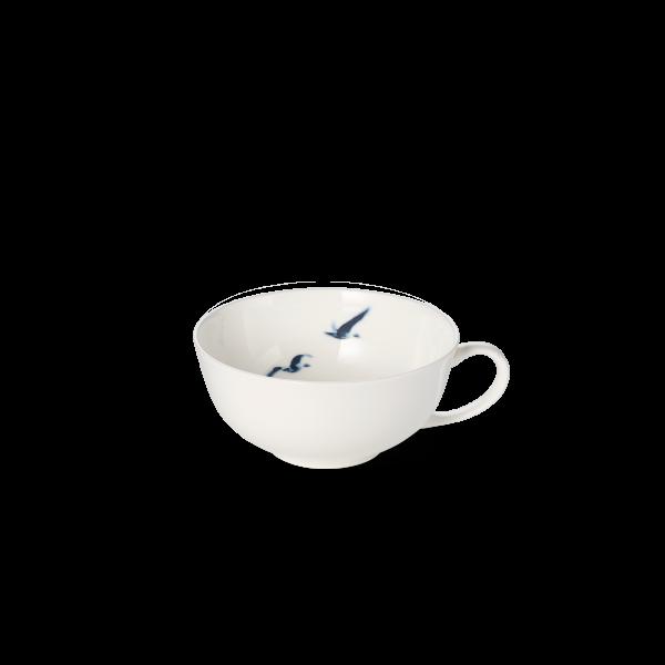 Tee Obertasse (0,2l)