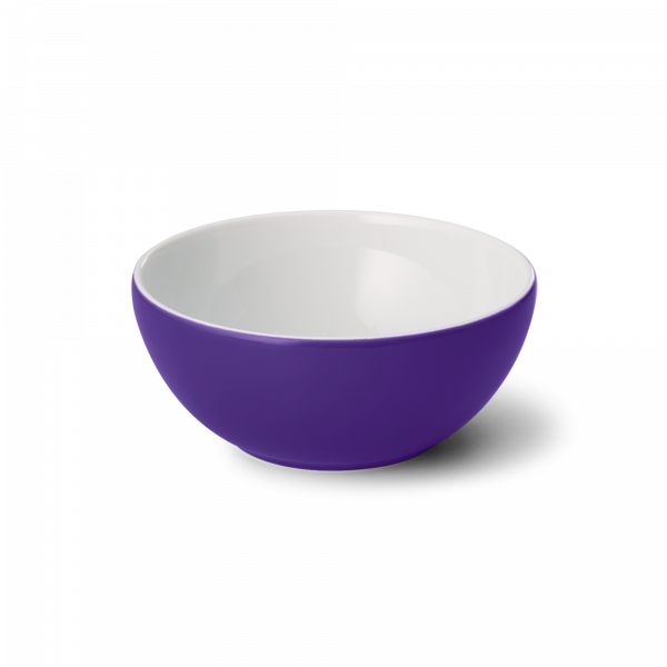 Cereal/-Salad bowl Violet (17cm; 0,85l)