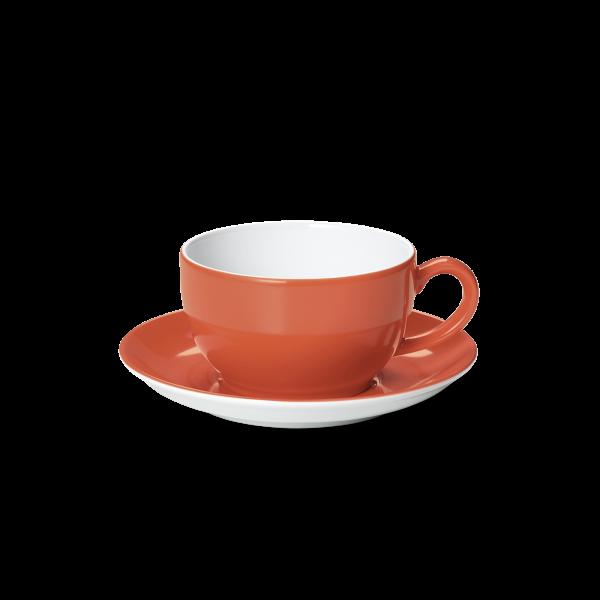 Set Coffee cup Brick (0,25l)