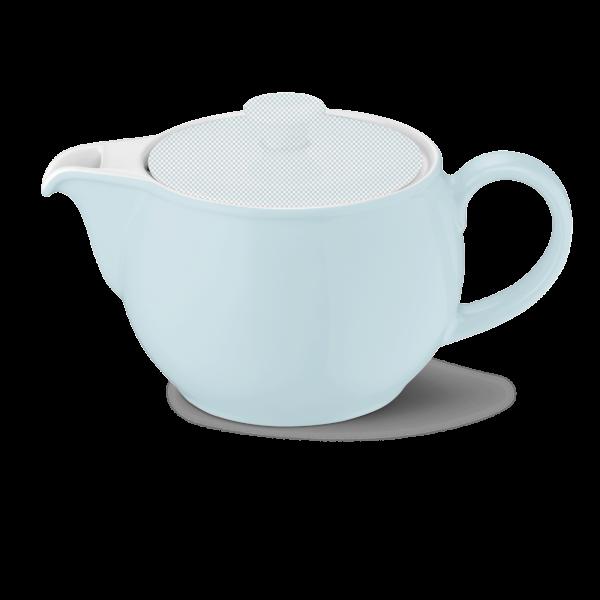base of teapot Ice Blue (1,1l)