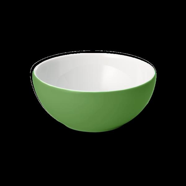 Bowl Apple Green (20cm; 1,25l)