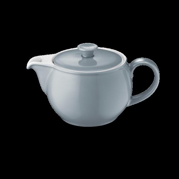 Teekanne Grau (0,8l)