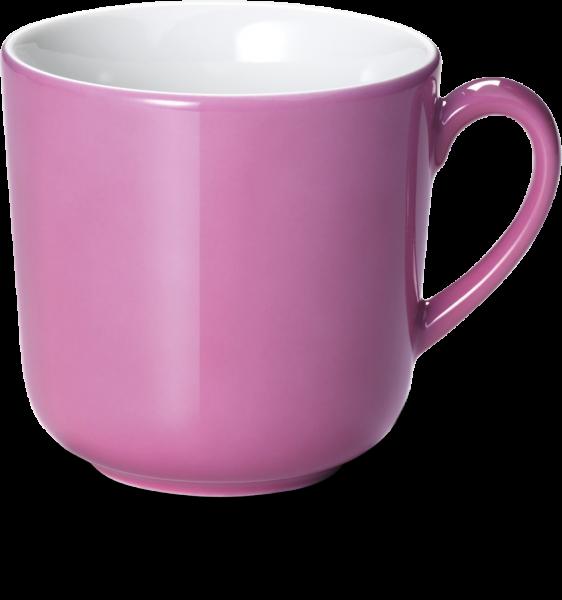 Becher Pink (0,32l)