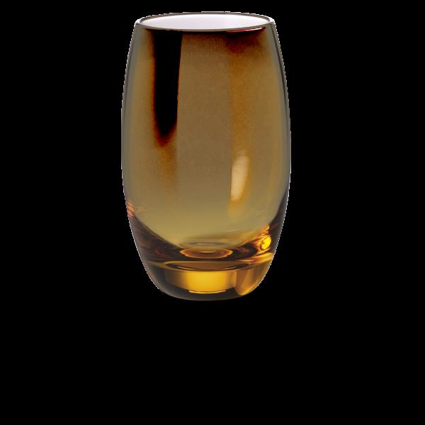 Glas 0,40 l bernstein