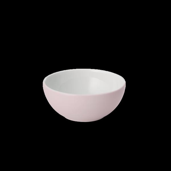Cereal/-Salad bowl Powder Pink (15cm; 0,6l)