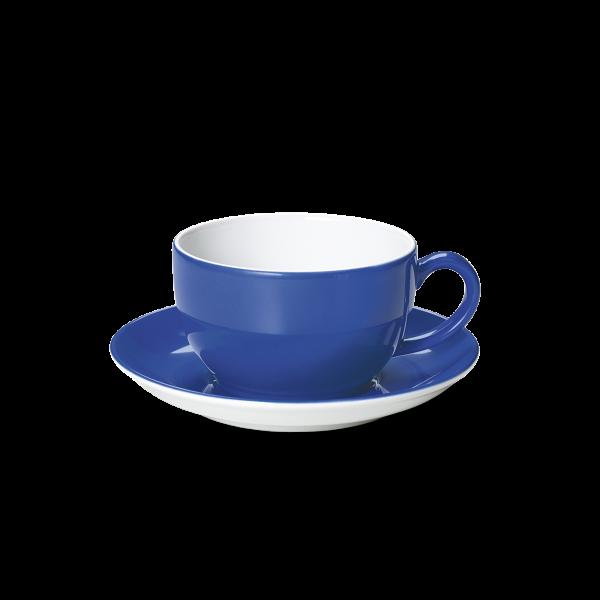 Set Cappuccinotasse Kornblume (0,3l)