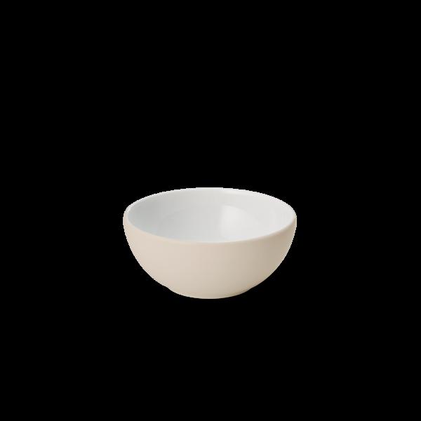 Müsli/-Salatschale Sand (12cm; 0,35l)