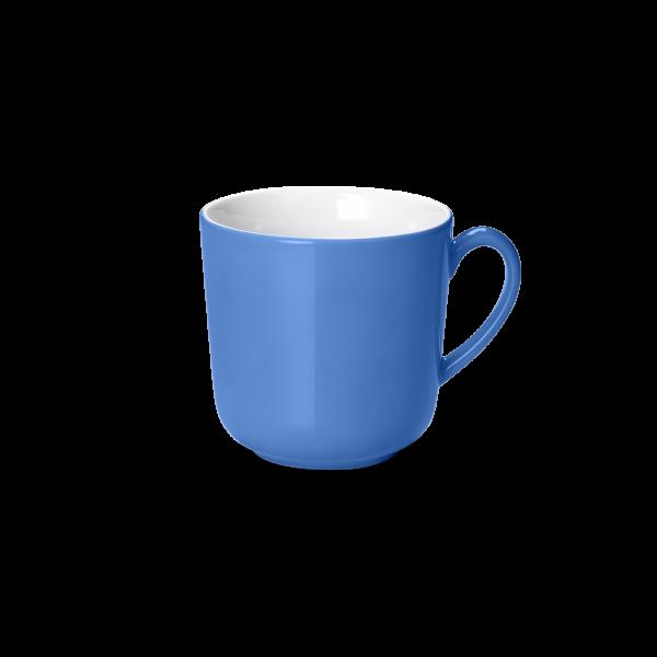 Becher Lavendelblau (0,32l)