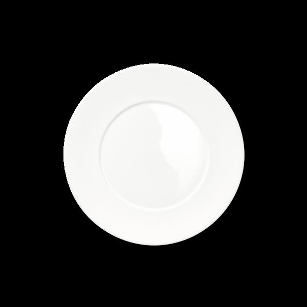 Dessertteller (Matt) (22cm)