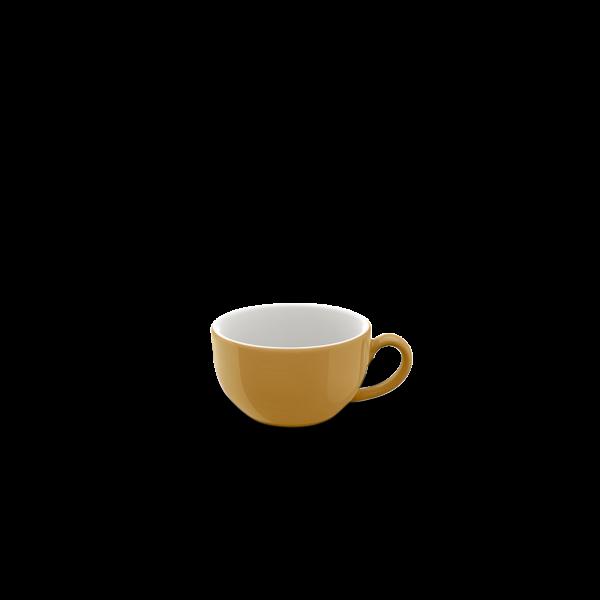 Espressotasse Bernstein (0,1l)