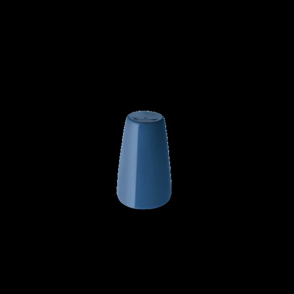 Pepper shaker Pacific Blue