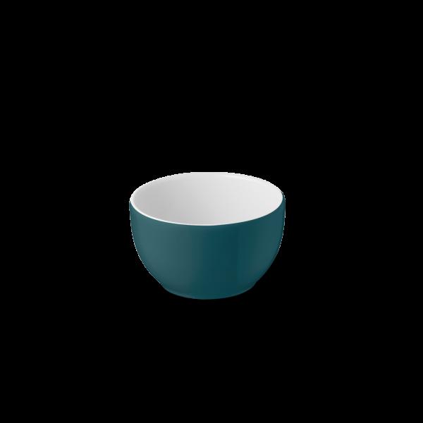 Sugar bowl Petrol (0,19l)