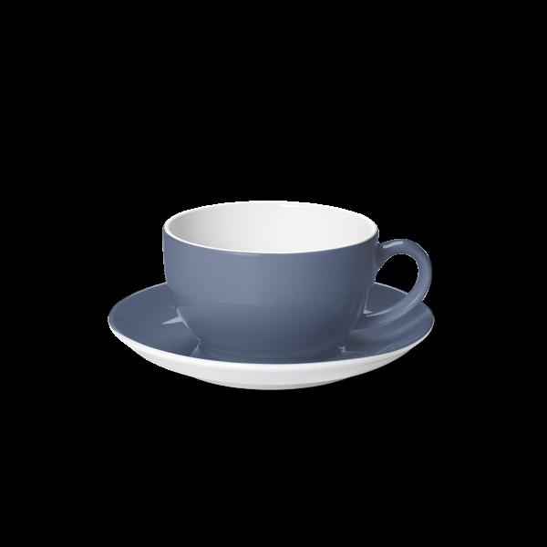 Set Kaffeetasse Indigo (0,25l)