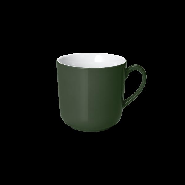 Becher Russischgrün (0,32l)