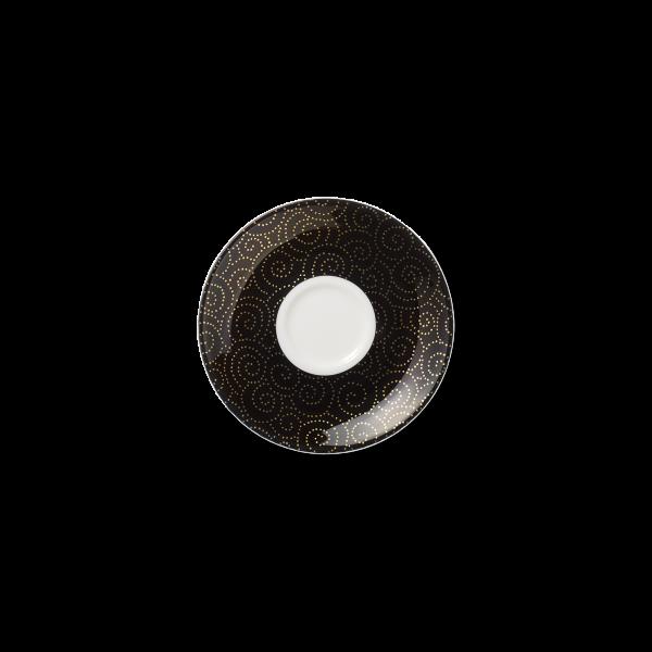 Coffee saucer (32cm)