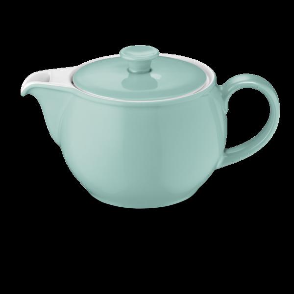 Teekanne Türkis (1,1l)