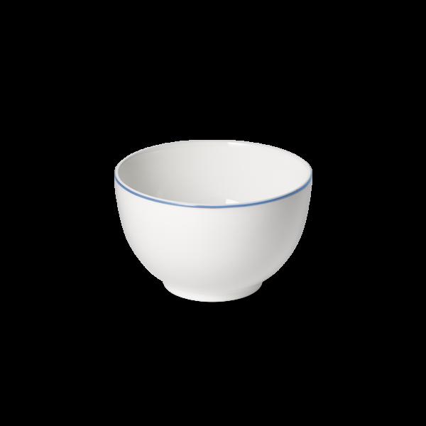 Müslischale Hellblau (12,5cm; 0,4l)