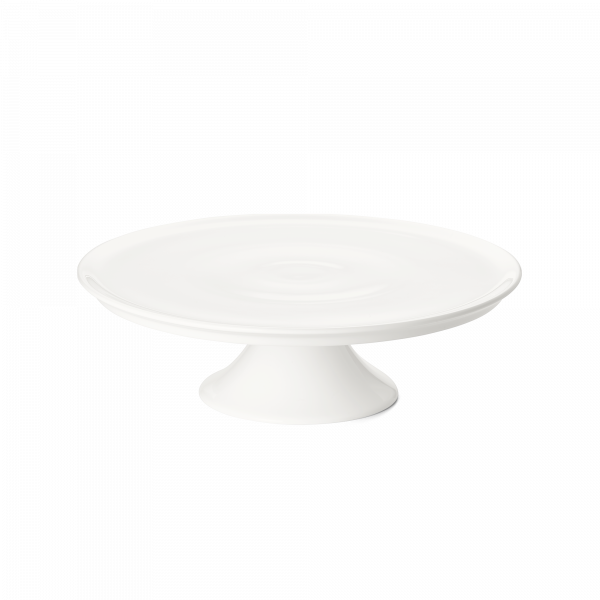 Tortenplatte auf Fuß (32cm)