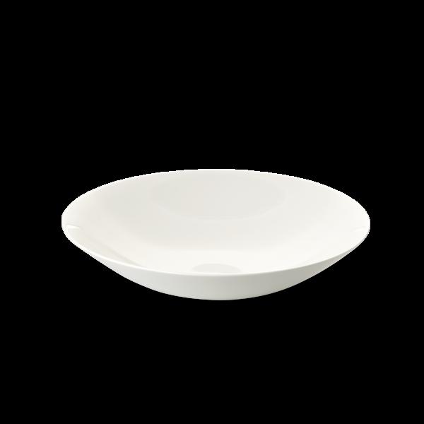 Teller/Schale (27cm)