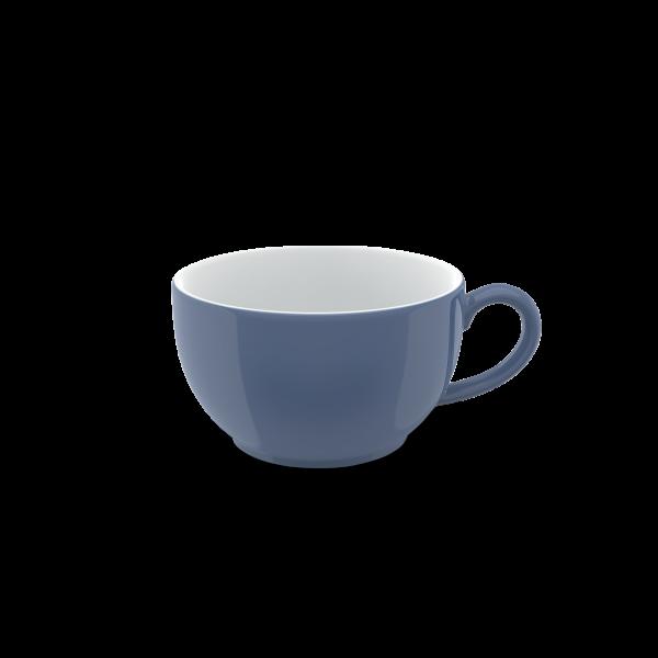 Cappuccino Obertasse Indigo (0,3l)