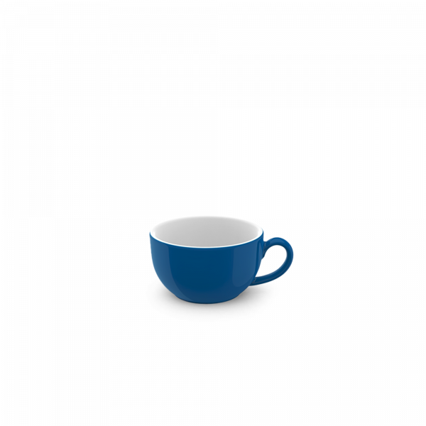 Espressotasse Pazifikblau (0,1l)