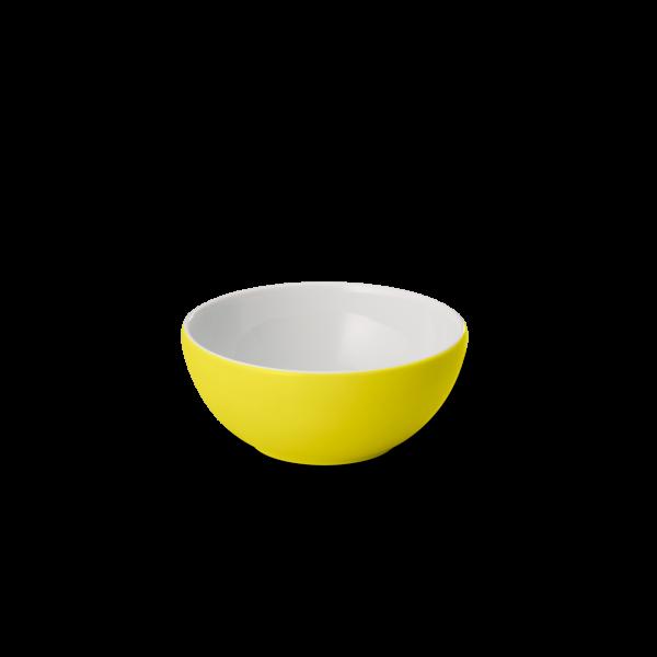 Müsli/-Salatschale Zitrone (12cm; 0,35l)