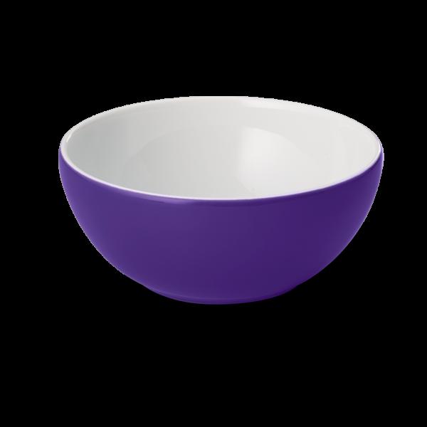 Schale/Schüssel Violett (23cm; 2,3l)