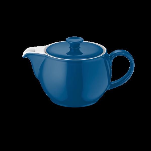 Teapot Pacific Blue (0,8l)