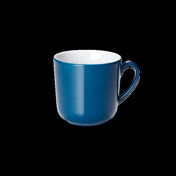 Becher Pazifikblau (0,32l)